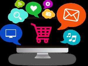 e-commerce france